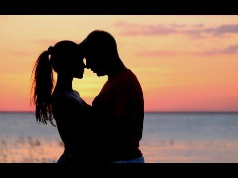 Best Romantic Arabic Songs - Best arabic Love Songs Of All Time I اجمل  اغاني الحب العربية