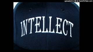 "Intellect ""Millenium Pimpin"""