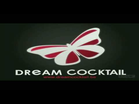 Dream Cocktail 2 Years
