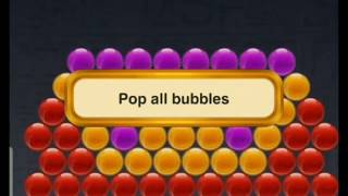 Bubble shooter |cash earning app |android games 2019 |believer Tamil voice | game play
