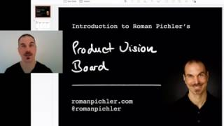 The Product Vision Board: Introduction