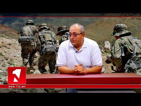 Հայաստանի դաշնակիցները կապել են ՀՀ ձեռքերն ու միայնակ թողել թշնամու դեմ
