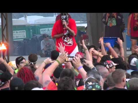ABK - Last Chance GOTJ 2015 - YouTube