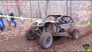 Repeat youtube video HILL KILLING PRO UTV STYLE