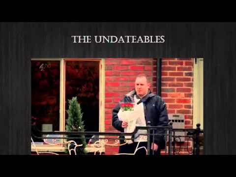 The Undateables | Season 4 Episode 4 | Ruth, Daniel and Michael Revisited