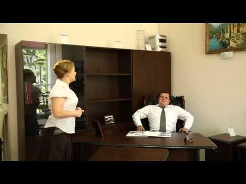 Зуд в заднем проходе, диагностика и лечение