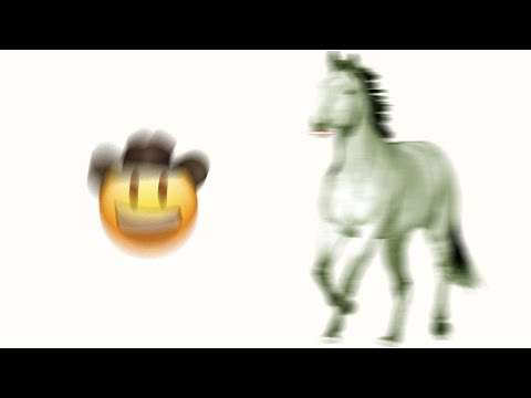 Old Town Road Demix