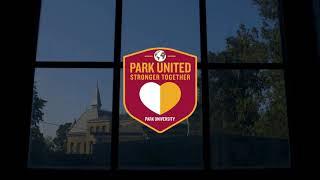 Park United.