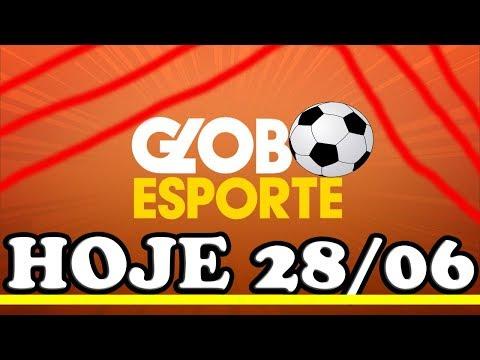 DESPORTO NA HORA - Jornal do EURO 2012 - 2º dia do EURO 2012 from YouTube · Duration:  2 minutes 18 seconds
