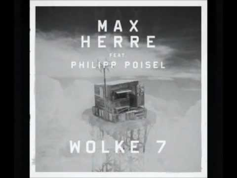 Wolke 7 - Max Herre (feat. Philipp Poisel) /Cover by-PatMeruseye