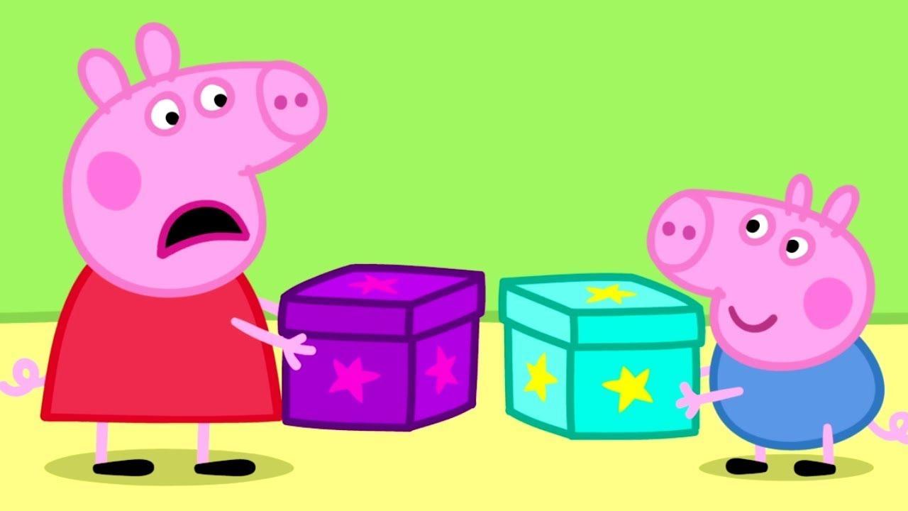 peppa-pig-english-episodes-peppa-pig-s-secret-box-peppa-pig-official
