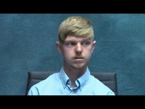 Arrest Warrant Issued for Missing 'Affluenza' Teen | ABC News