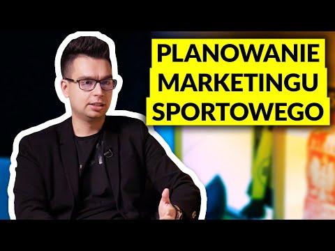 Jak planować działania marketingowe w instytucjach sportowych? - Sportowy Sprawny Marketing