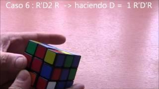 cubo hucap v3