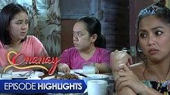 Onanay: Mag-inang pinagdamutan ng hustisya | Episode 64