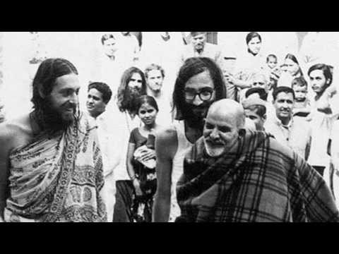 """My Foolish Heart"" Baird Hersey & Prana with Krishna Das"