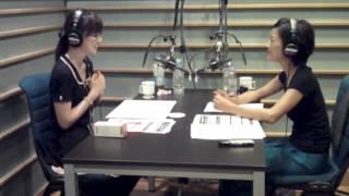 ナビゲーター:皆藤愛子 ゲスト講師:大橋マキ(アロマセラピスト)