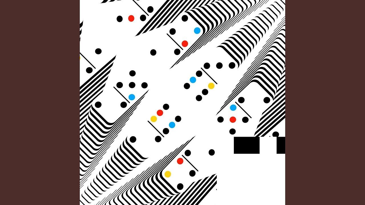 Oxia, David Guetta - Domino (David Guetta Remix)