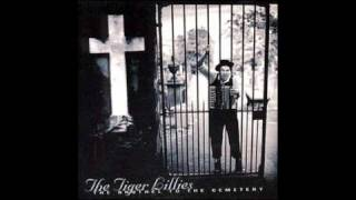 Watch Tiger Lillies Terrible video