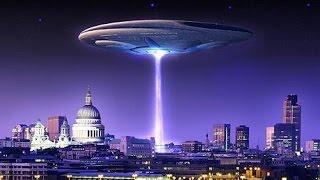 Самые необычные НЛО в истории Документальный фильм