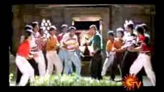 Konsanal poru thalaiva -  Aasai (Tamil: ஆசை)- Thala Ajith