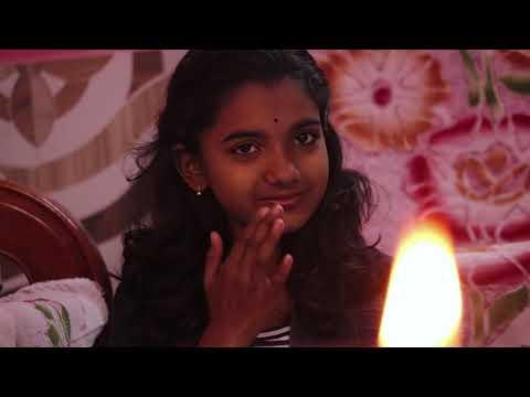 Kahi Ban Kar Hawa | New Hindi Song 2019 | Sad Romantic Song | Khushbu Sharma | Ashiwini Bhardwaj |JB