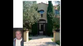 Wine Cellar Builders Newport Beach California Offshore Project