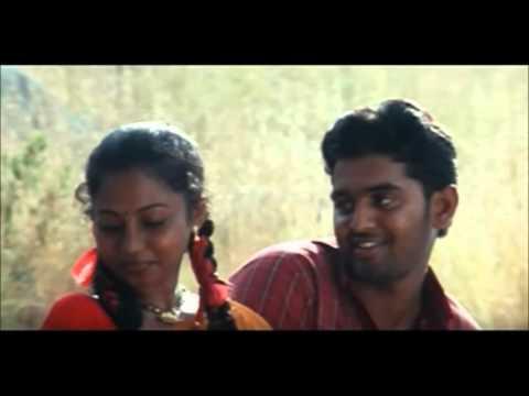 Ilayaraja song-Kathal Kathai song Kattukulle