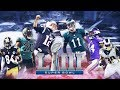 2018-2019 NFL Hype Video |