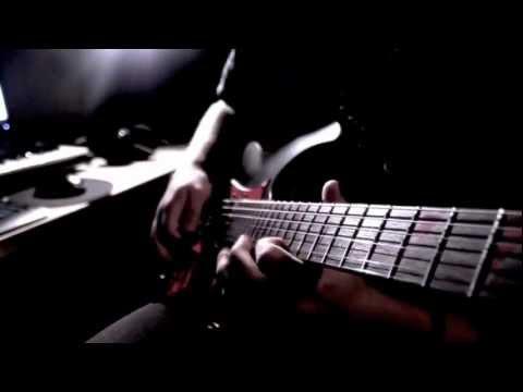 Misc Soundtrack - Man Power - Spark In The Dark