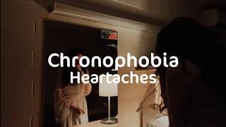 Baixar Heartaches - Chronophobia
