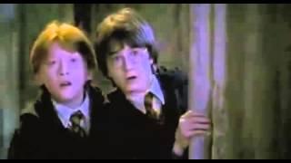 Гарри Поттер и философский камень [2001] BDRip
