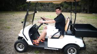 utility golf carts for sale moto electric vehicles gopro drone