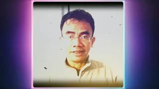 Bergabung Mitranews.net Jadi Jutawan Media
