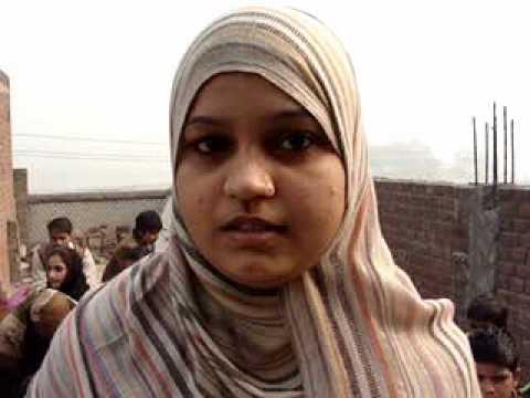 indian muslim ladies porn photos