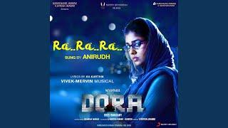 """Ra Ra Ra (From """"Dora"""")"""