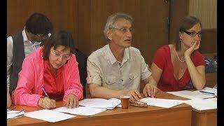 Вступительные экзамены в МГУКИ показали высокий конкурс среди абитуриентов