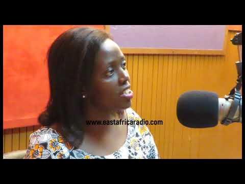 Unajua huduma ya msaada wa kisheria ni nini? | East Africa Breakfast