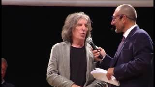 Roberto Bignoli VI Riconoscimento