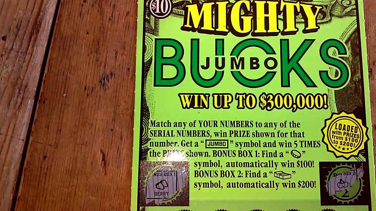 Mighty jumbo bucks jumbo symbol youtube mighty jumbo bucks jumbo symbol buycottarizona Image collections
