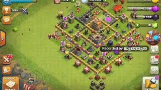 Video shqip clash of clans EP 4 1 sulme