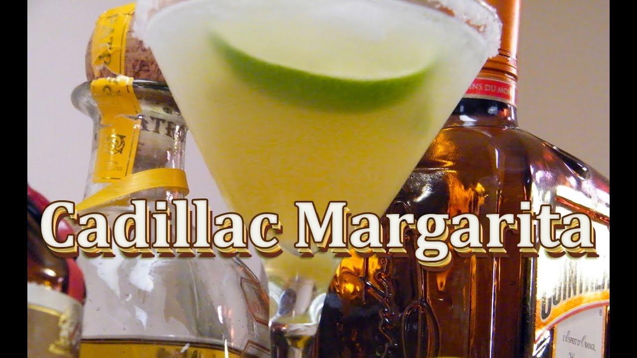 cadillac-margarita-recipe-margarita-recipes-thefndc-com