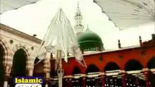 Cheen o Arab Hamara (Molana Abdul Lateef Haseri) - YouTube.flv by nisar ahmed