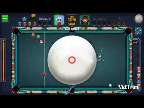 Total Indirect #7 Miniclip 8 ball pool ,Berlin hacker killed LOL.