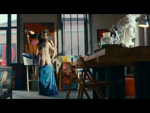 Чистое искусство (2016) Трейлер #1 HD