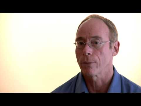2014-04-13 | Dr. Greer's Introduction to Free Energy | Part 11 - Q&A: NSO National Security Order