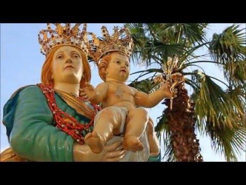 Festa Madonna della Strada 2016