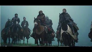 El Caballero Templario Castellano