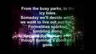 Bustrexx - Careless (Ft.LIGHTS - Siberia) lyrics+Download