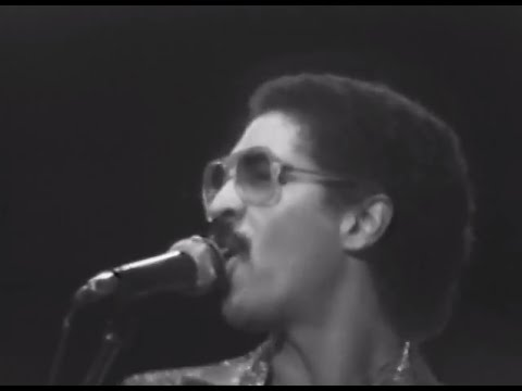 The Brothers Johnson - Blam! - 4/25/1980 - Capitol Theatre (Official)